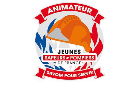 Inscription formation «Animateur JSP»