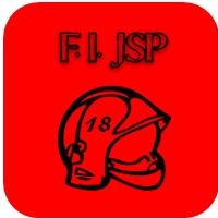 Formation Initiale Réduite : secteur SAVERNE